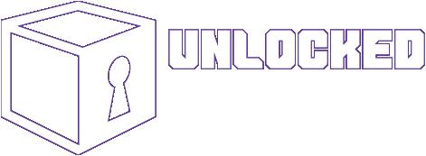 Unlocked Ottawa
